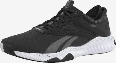 REEBOK Trainingsschuh 'HIIT TR M' in schwarz, Produktansicht