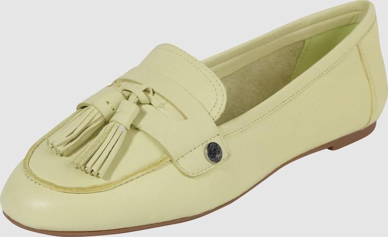Haltbare Mode billige Schuhe ALDO getragene | Slipper 'YELIVIEL' Schuhe Gut getragene ALDO Schuhe 500400