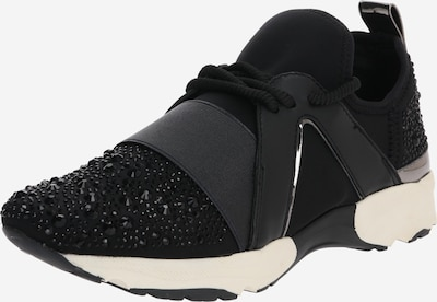 Carvela by Kurt Geiger Sneaker 'LAMENT BLING' in schwarz, Produktansicht