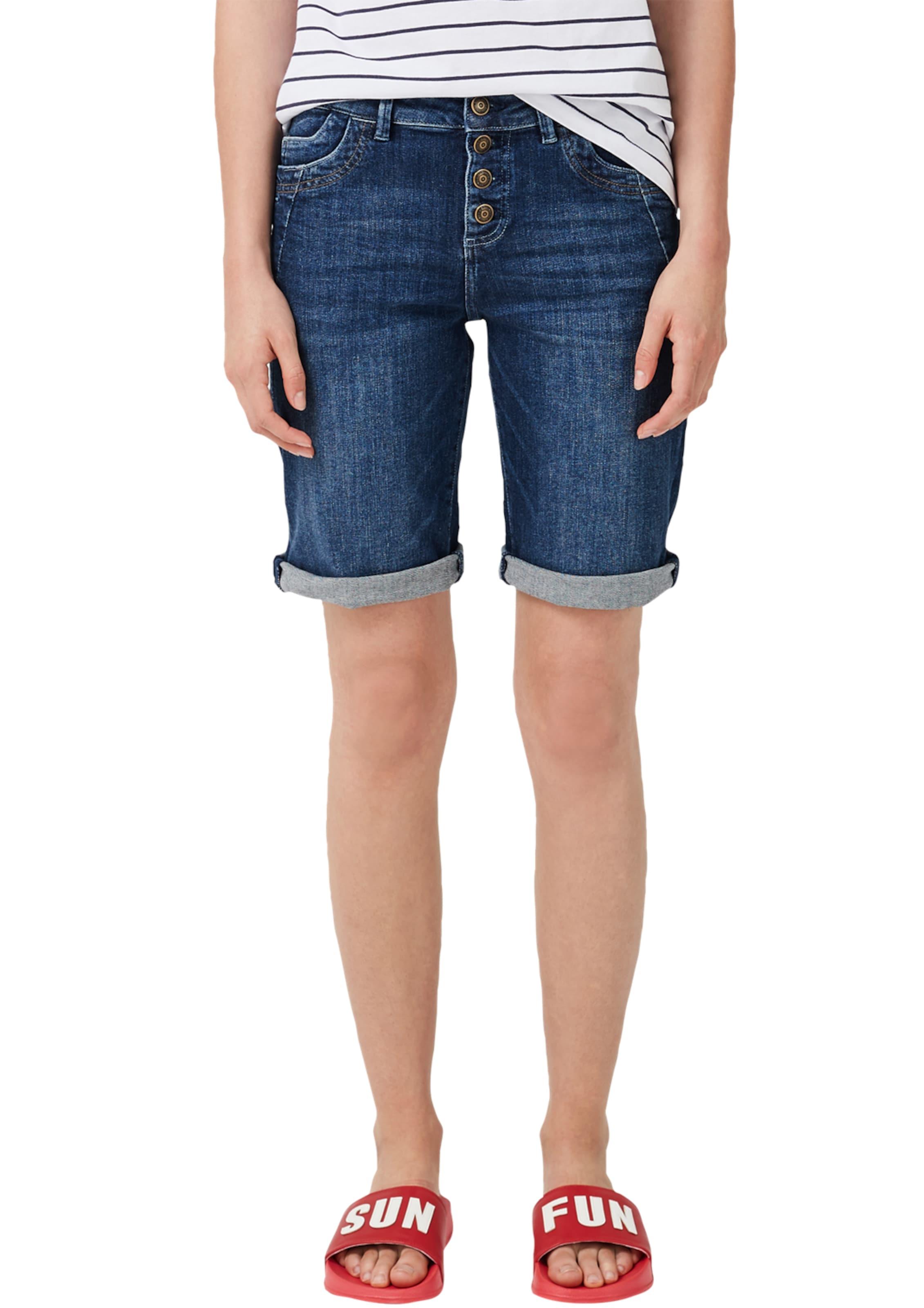 In S Jeans Blue oliver Denim 2ED9HWI