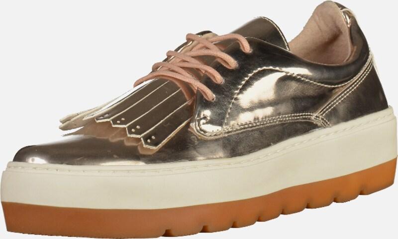 SPM | Sneaker