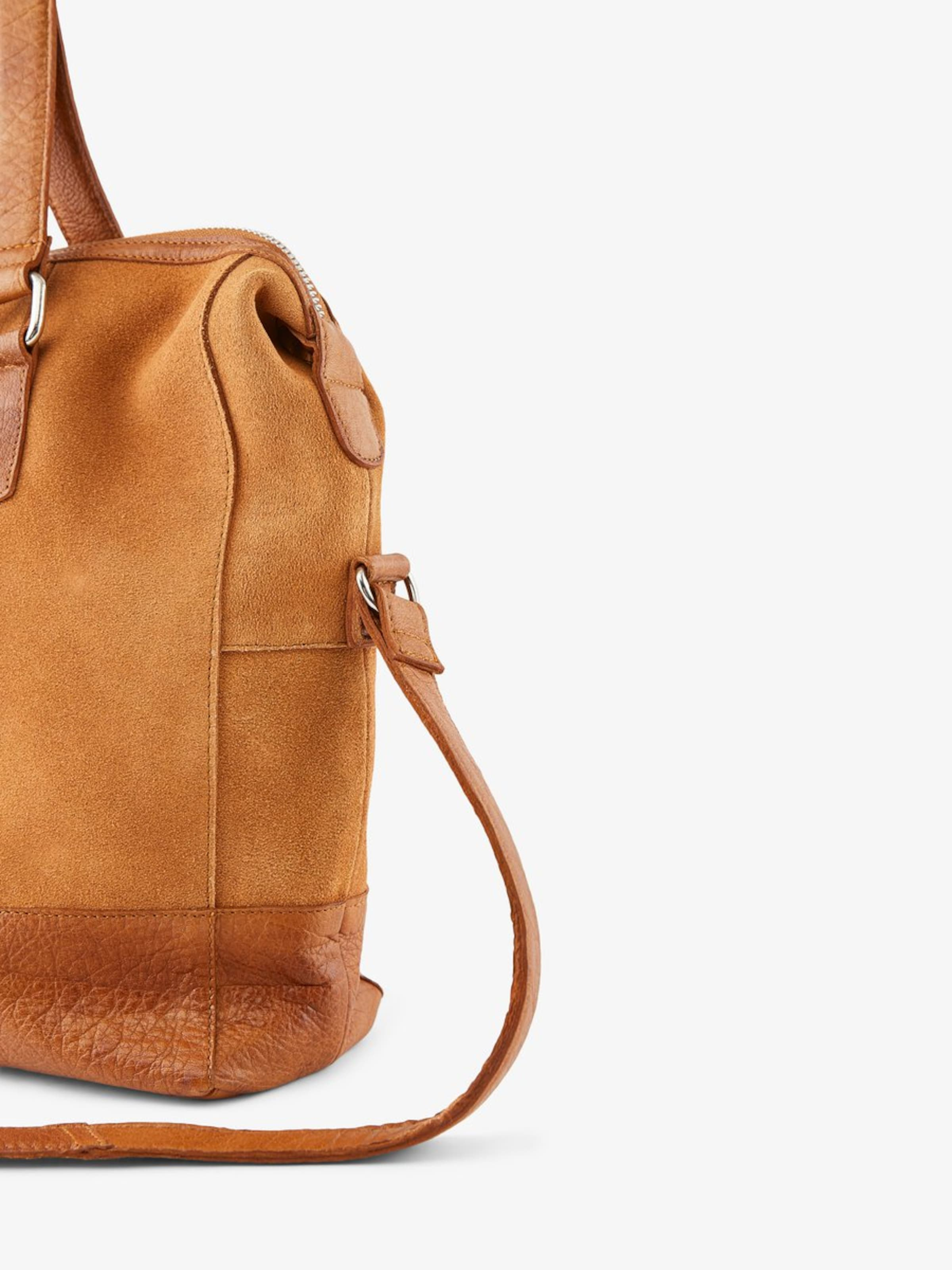 Pieces Cognac In Tasche Cognac Pieces In Pieces Tasche sxthQordCB