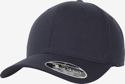 Flexfit Cap '110 Pro-Formance' in navy, Produktansicht