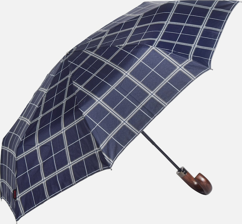 Samsonite Accessories Folding Umbrella 32.5 Cm