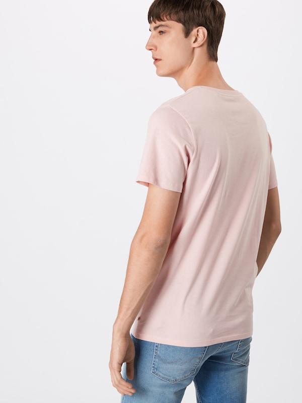 Jackamp; En shirt T Jones Rose RLcAq5j34