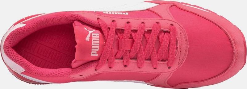 PUMA Sneaker 'ST Runner v2 NL Jr'