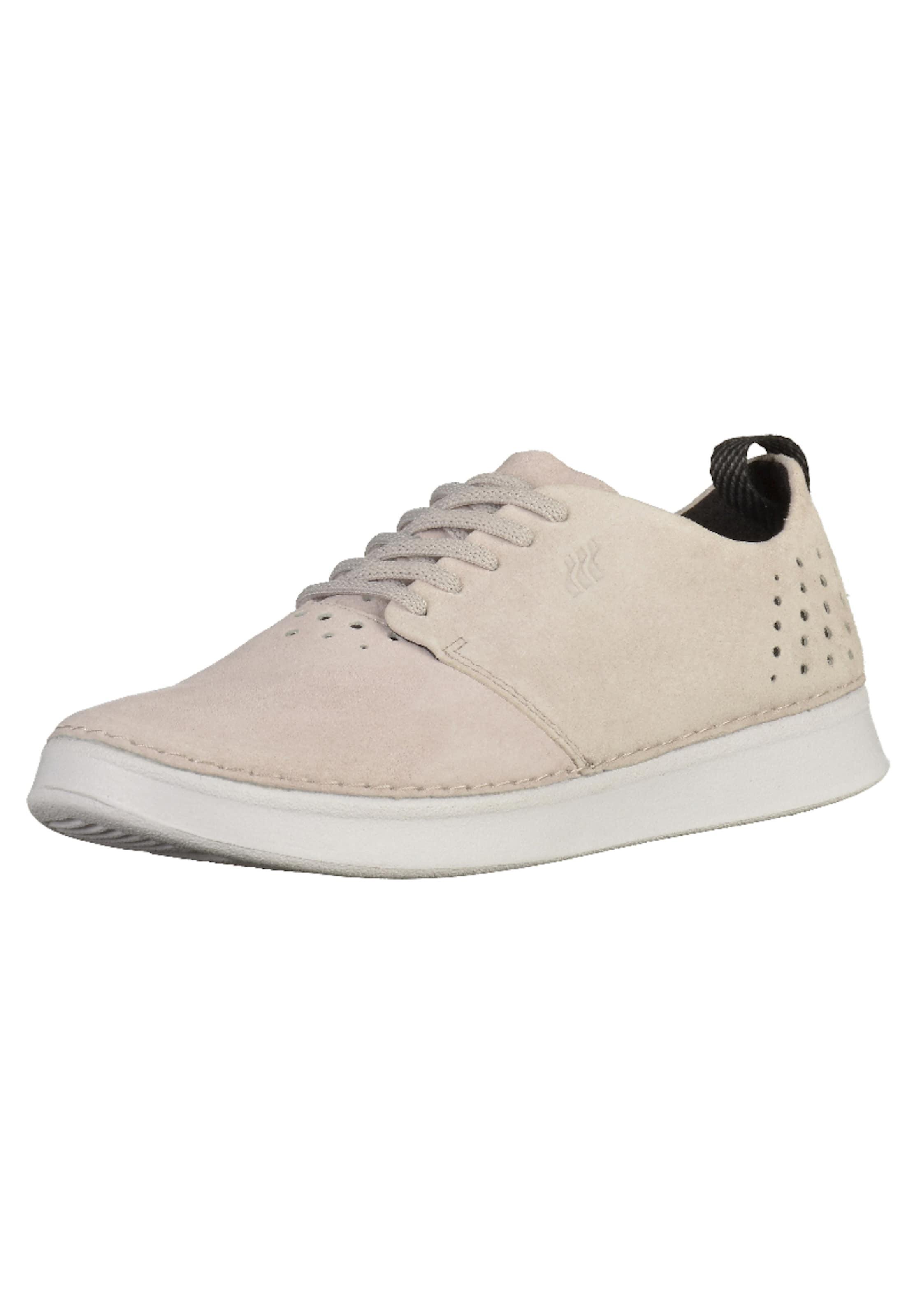 BOXFRESH Sneaker Günstige und langlebige Schuhe