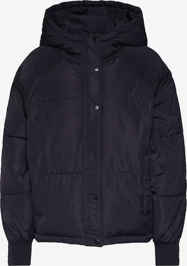 MOSS COPENHAGEN Prechodná bunda 'Filu' - čierna, Produkt