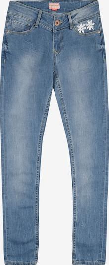 VINGINO Jeansy 'Allegria' w kolorze niebieski denimm, Podgląd produktu