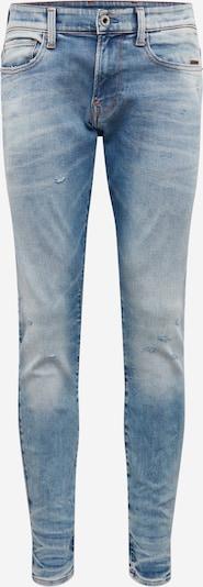 G-Star RAW Jeans 'Revend' in blue denim, Produktansicht