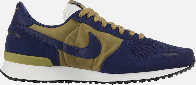 Nike Sportswear | Turnschuhe Turnschuhe | Air Vortex 07ab38