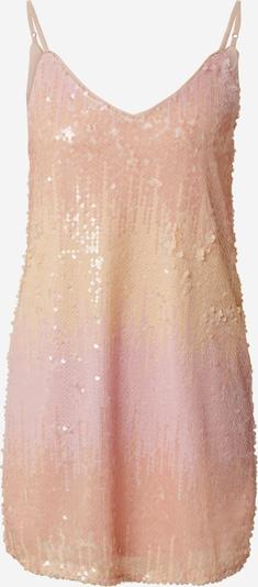 ONLY Koktejlové šaty - růžová, Produkt