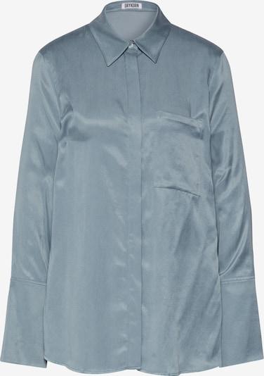 DRYKORN Bluzka 'CHARLEE' w kolorze opalm, Podgląd produktu