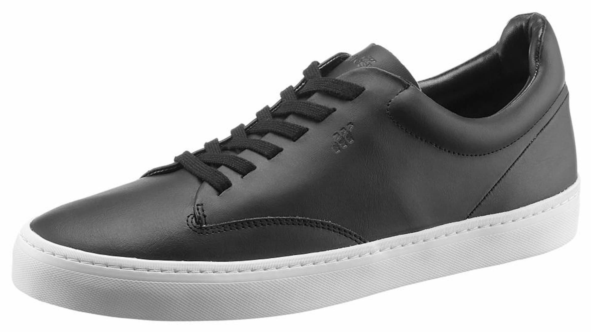 Haltbare Mode billige Schuhe BOXFRESH | Sneaker Schuhe Gut getragene Schuhe