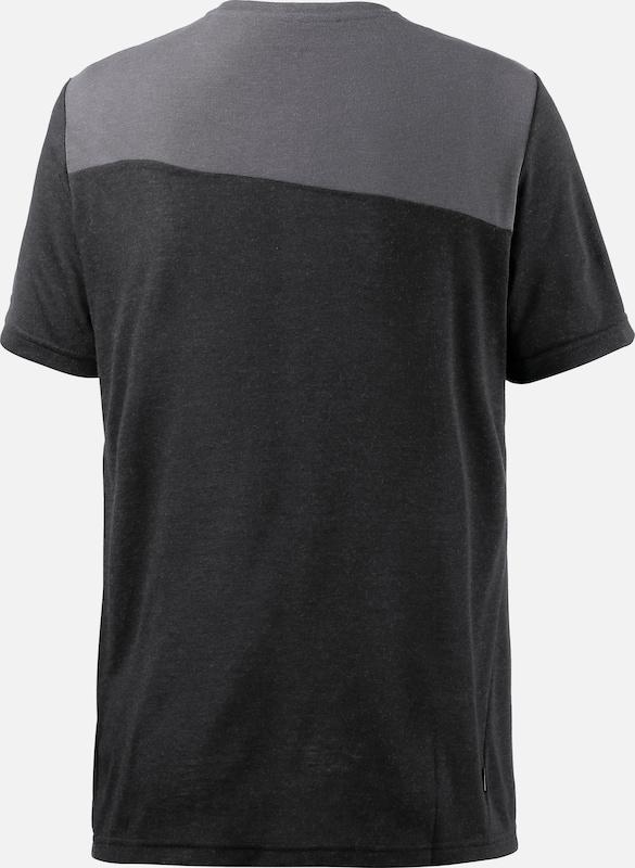 Vaude Countryside Funktion Shirt