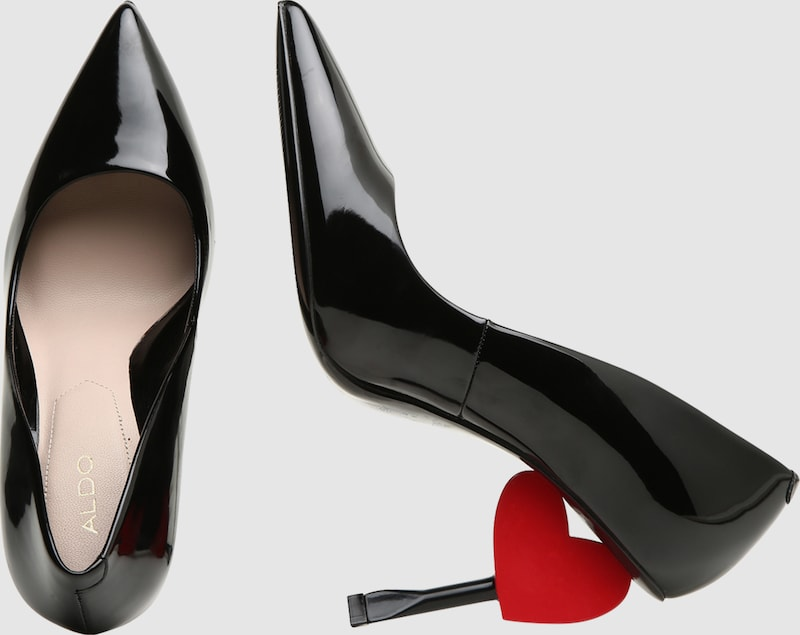 Aldo Pumps Cupid