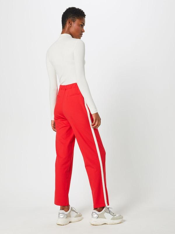 draft Pantalon Re Rouge Re draft Rouge Pantalon draft Re Pantalon En En I6bgfvY7ym