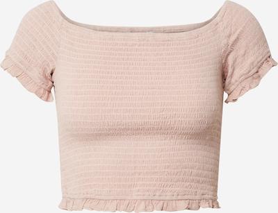 világos-rózsaszín ABOUT YOU Póló 'Klea', Termék nézet
