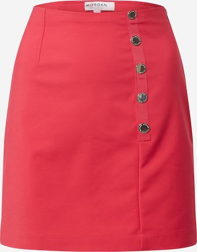 Morgan Rock 'JUPE' in rosé, Produktansicht