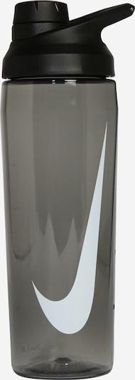 antracit NIKE Accessoires Üdítős palackok, Termék nézet