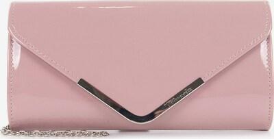 TAMARIS Pisemska torbica 'Amalia' | rosé barva, Prikaz izdelka
