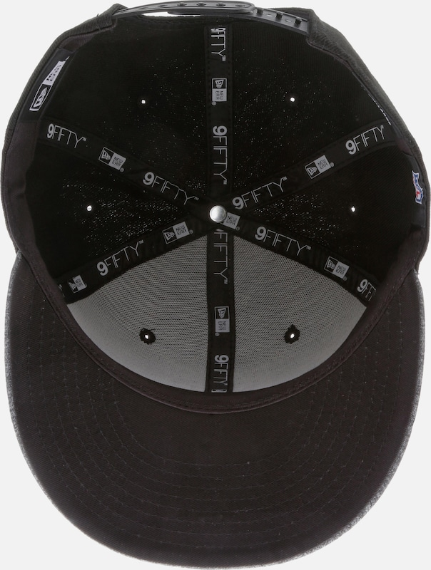 New Era Nfl 9fifty Cap