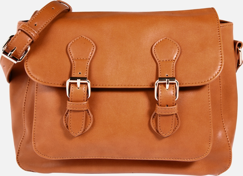 ABOUT YOU Tasche 'Hira' in cognac, Produktansicht