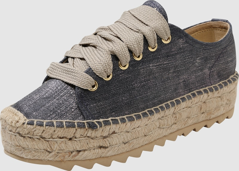 Replay Espadrilles mieka