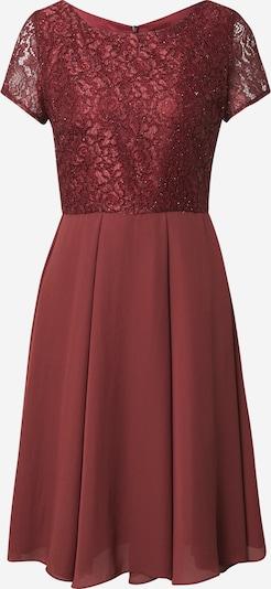 SWING Koktel haljina u krvavo crvena, Pregled proizvoda