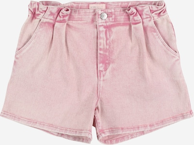 Jeans 'KONNAMY ACID COLORED DNM SHORTS' KIDS ONLY pe roz, Vizualizare produs