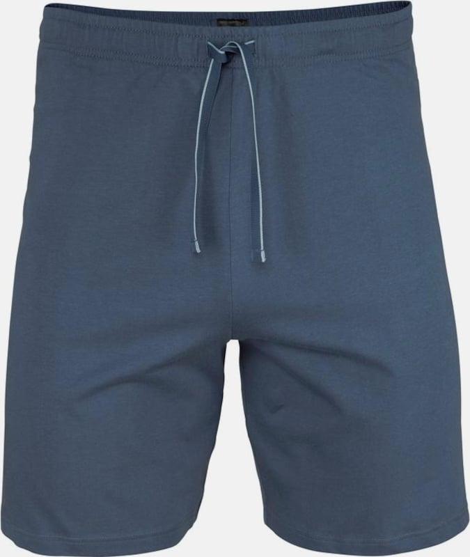 Schiesser Short Pajamas