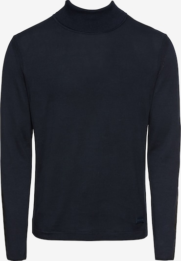 Marc O'Polo DENIM Pullover in navy, Produktansicht