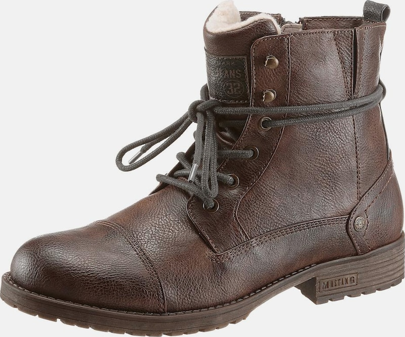 MUSTANG | Shoes Winterstiefel