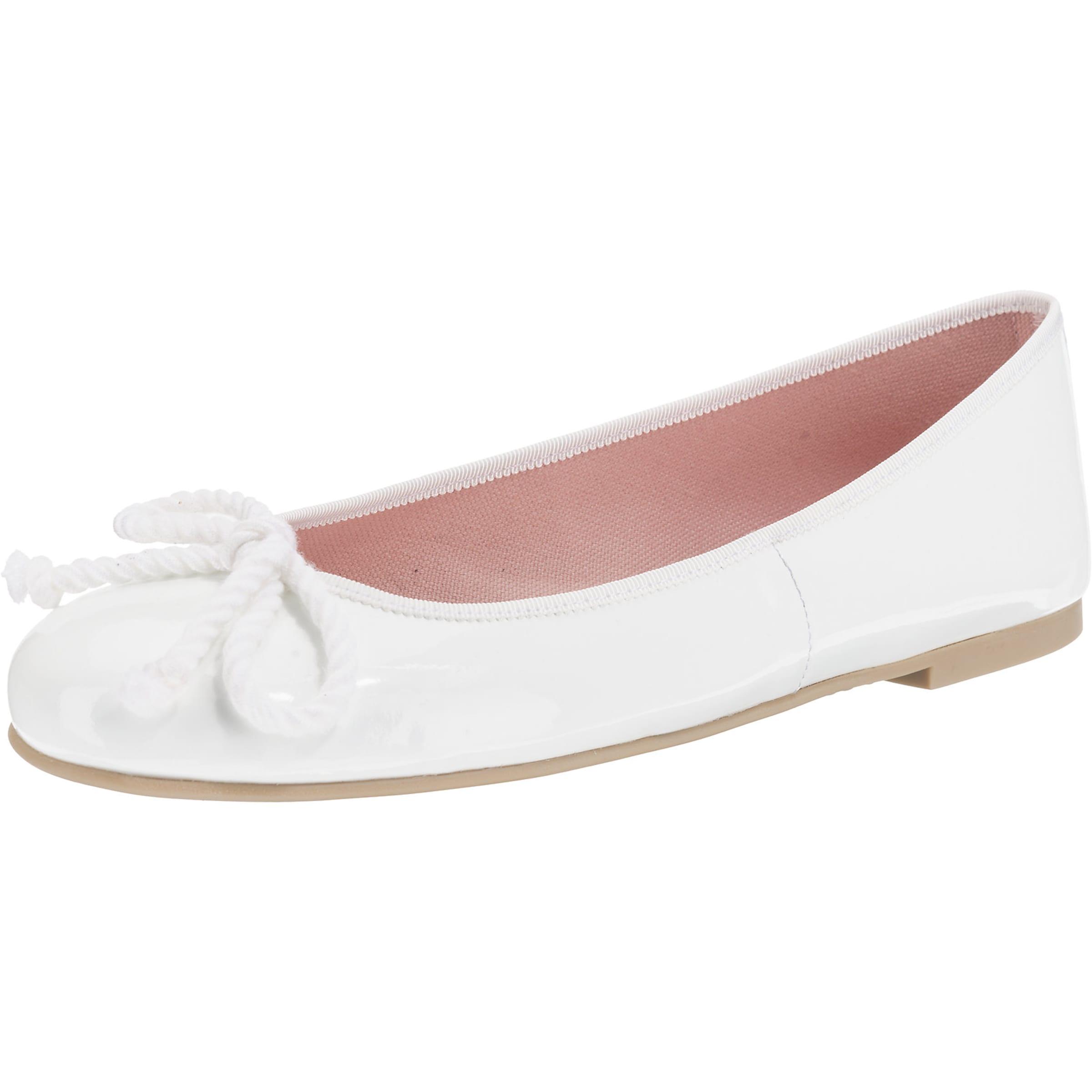 PRETTY BALLERINAS Klassische Ballerinas Günstige und langlebige Schuhe