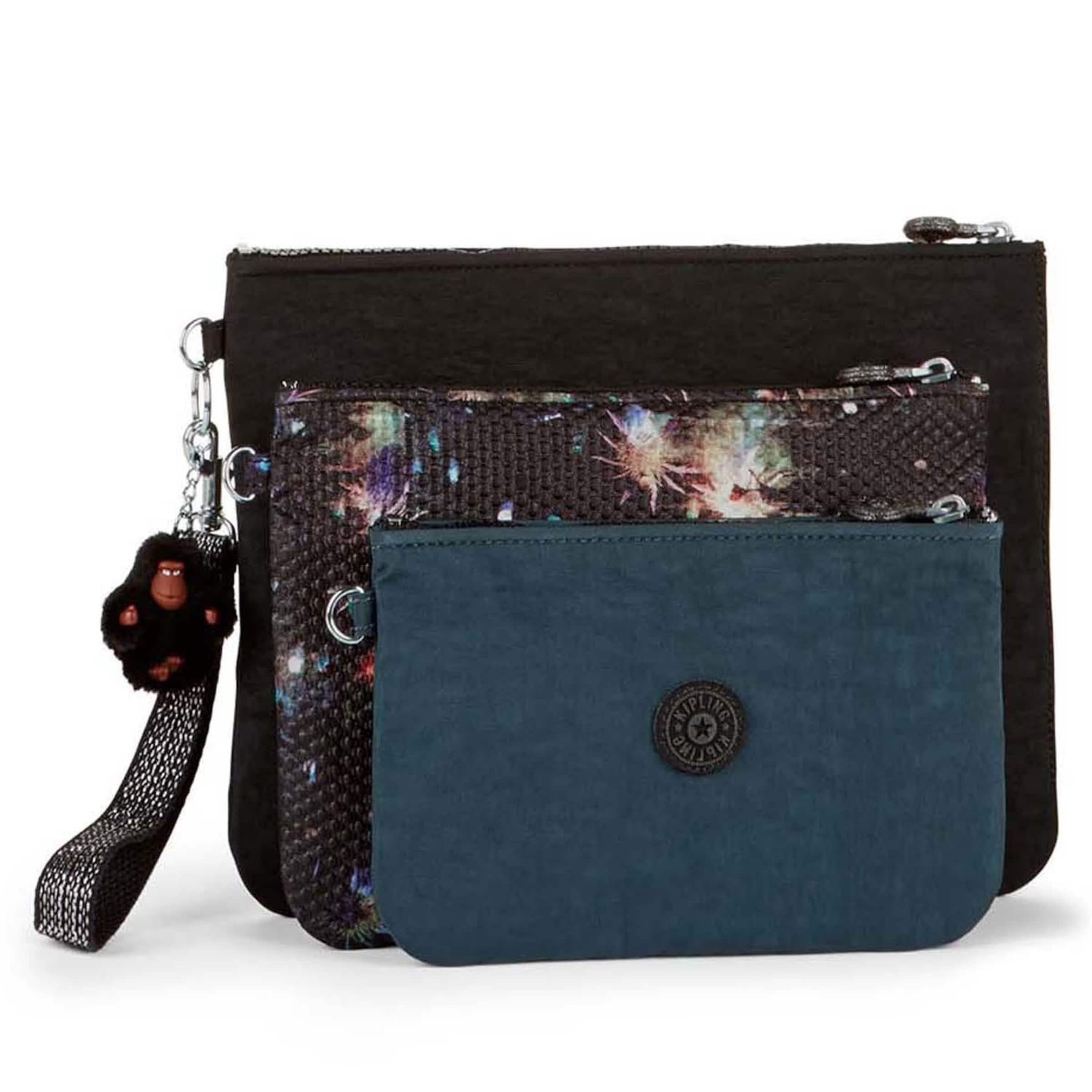 Billig Verkauf Footaction KIPLING 'Beauty of Gifting Iaka L 17' Taschen 3-tlg. Pay Online Mit Visa Neuester Rabatt ehGBFDS