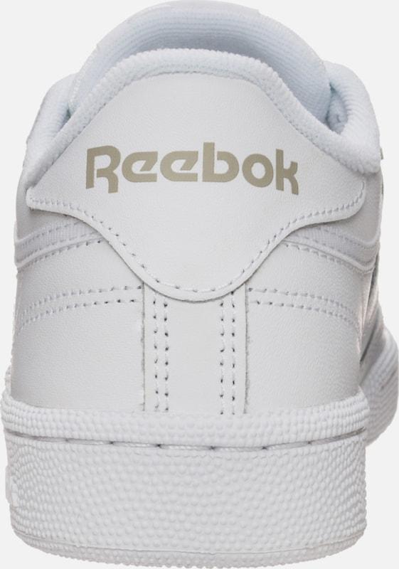 Reebok classic CLUB C 85 Sneaker Damen