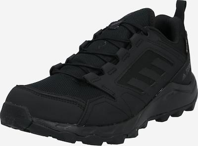 adidas Terrex Boots in schwarz, Produktansicht