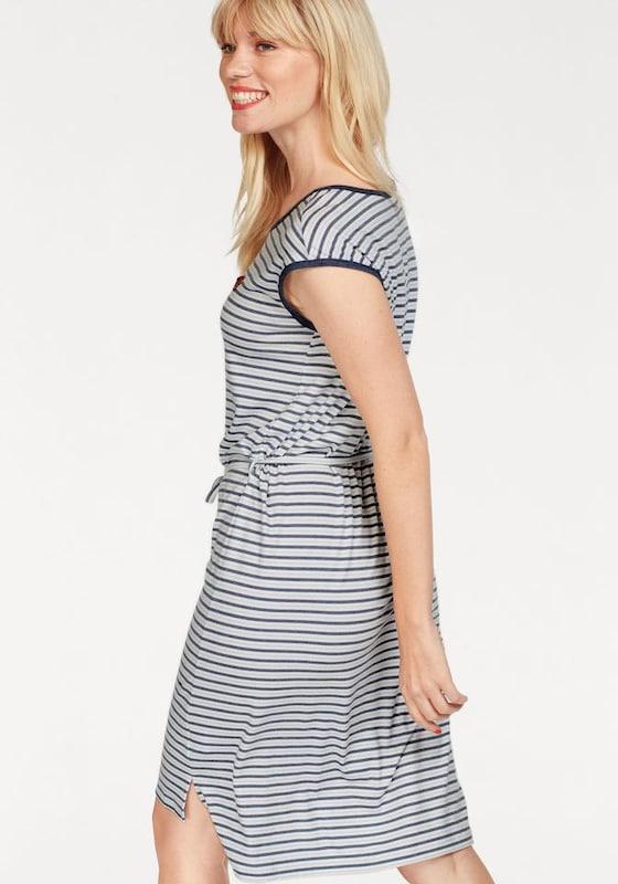 mazine Shirtkleid 'Kelsey'