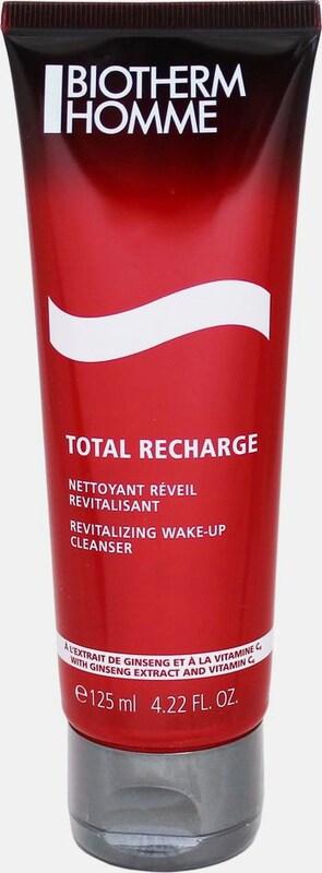 BIOTHERM 'Total Recharge', Revitalisierendes Reinigungsgel