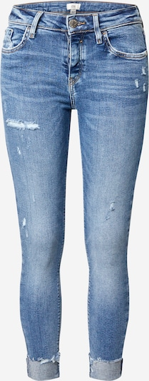 River Island Jeans 'Amelie' in Blue denim, Item view