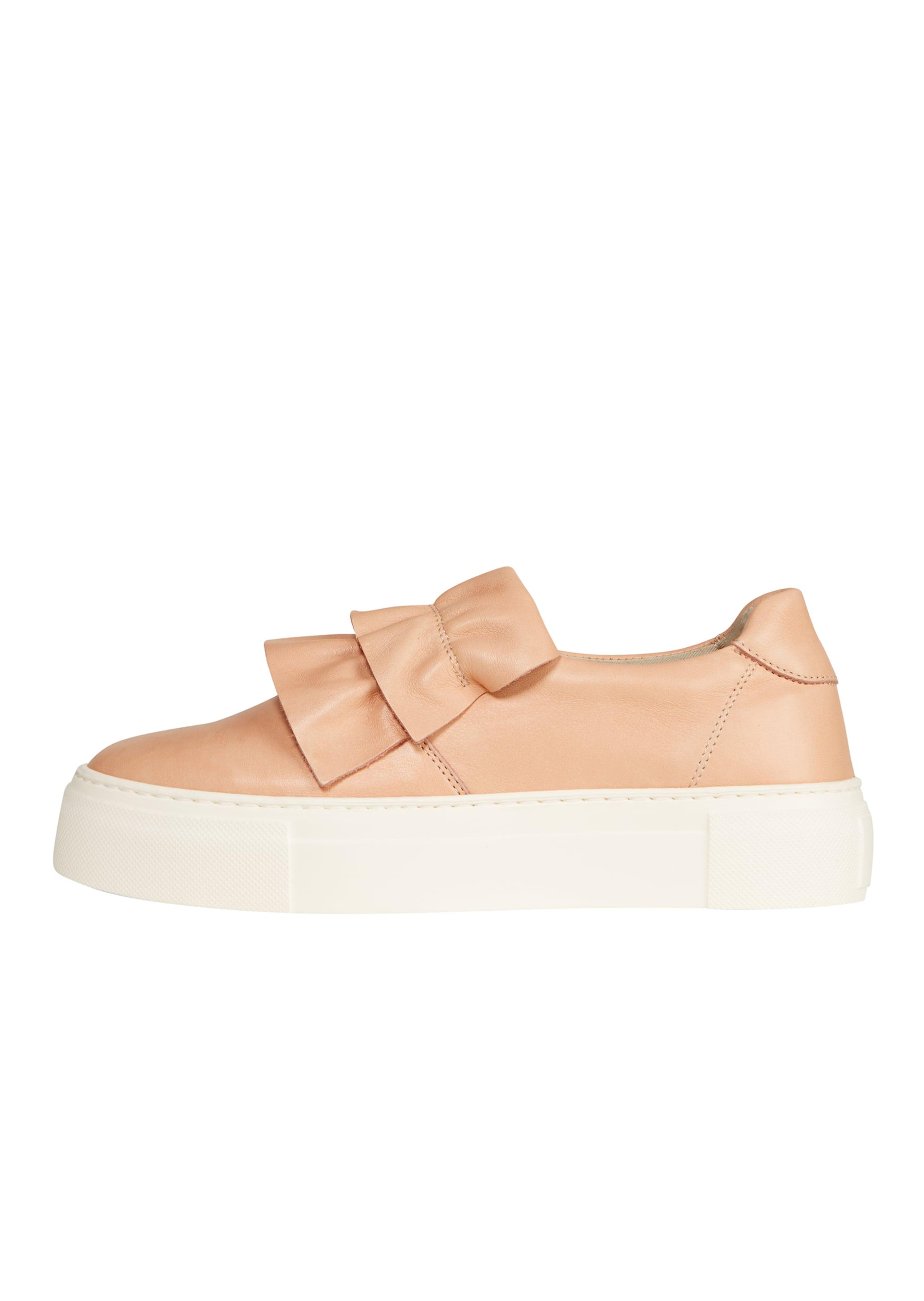 Marc O Polo | Slip On-Sneaker