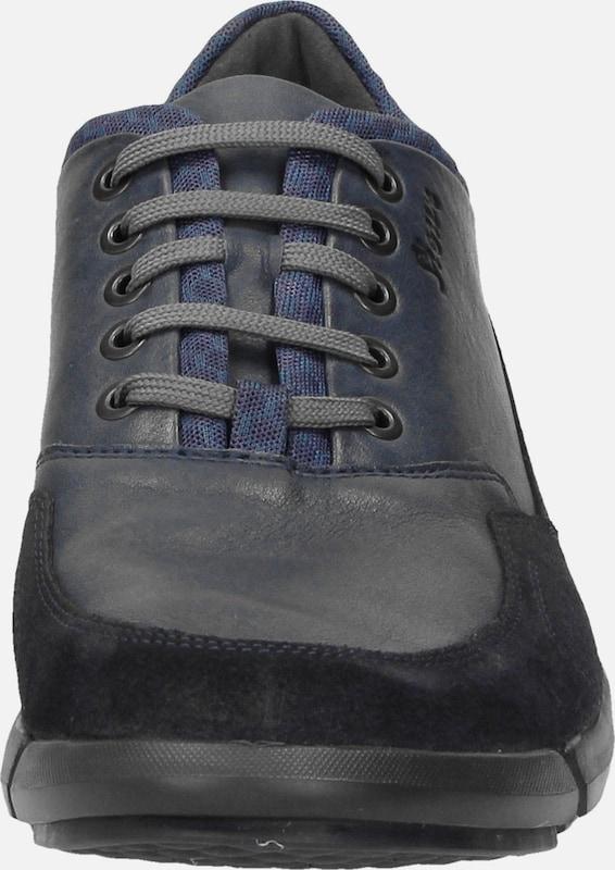 Haltbare billige Mode billige Haltbare Schuhe SIOUX   Sneaker 'Rufeto' Schuhe Gut getragene Schuhe ac3d08