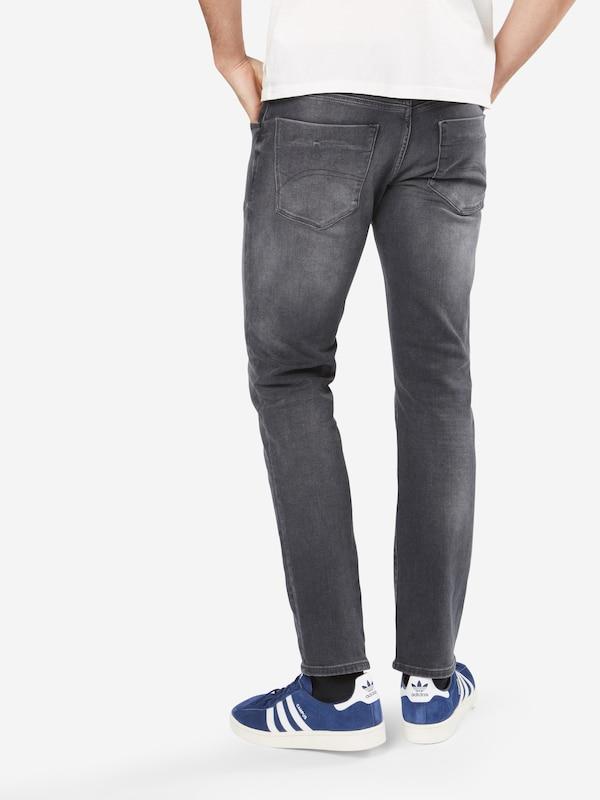 Tommy Jeans Jeans 'SLIM SCANTON OKGRCO'