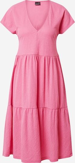Vasarinė suknelė 'Adele' iš Gina Tricot , spalva - rožių spalva, Prekių apžvalga