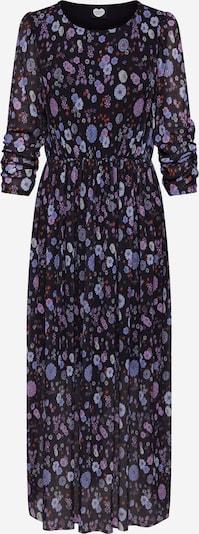 CATWALK JUNKIE Kleid ' Cherry Blossom' in mischfarben, Produktansicht