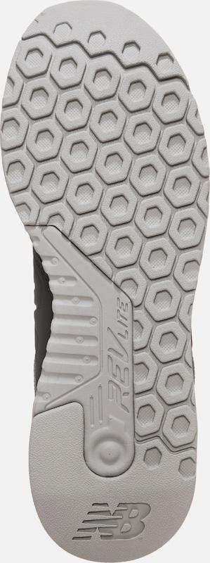 new | balance | new  MRL247-GO-D  Sneaker d05389