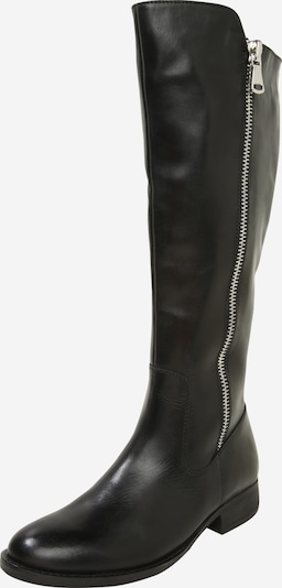 ABOUT YOU Stiefel 'Neele' in schwarz, Produktansicht