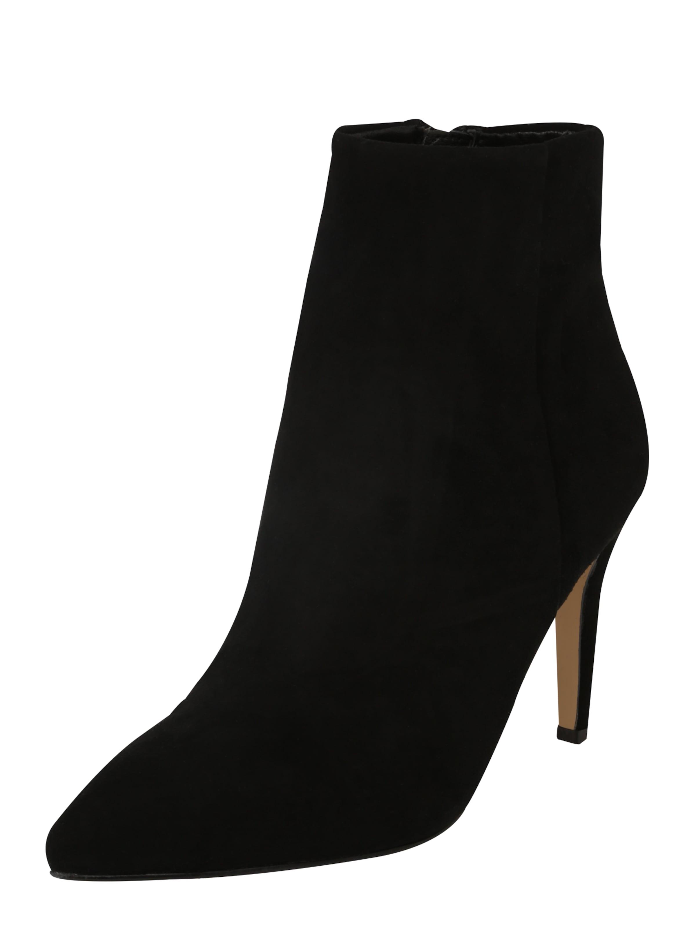 BUFFALO Stiefelette Verschleißfeste billige Schuhe Hohe Qualität