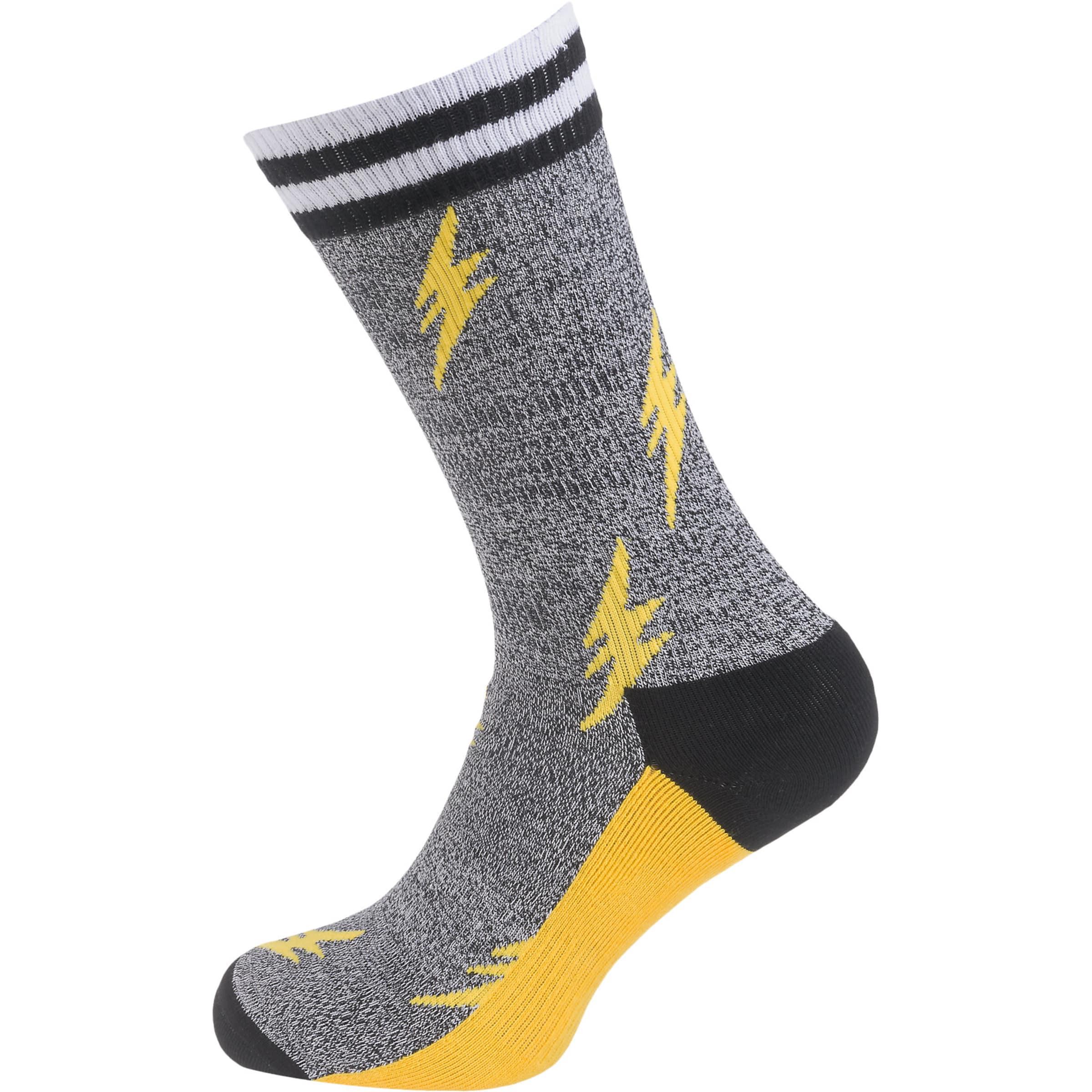 Happy Socks ein Paar Socken Footlocker Rabatt Extrem tDH3ZQU