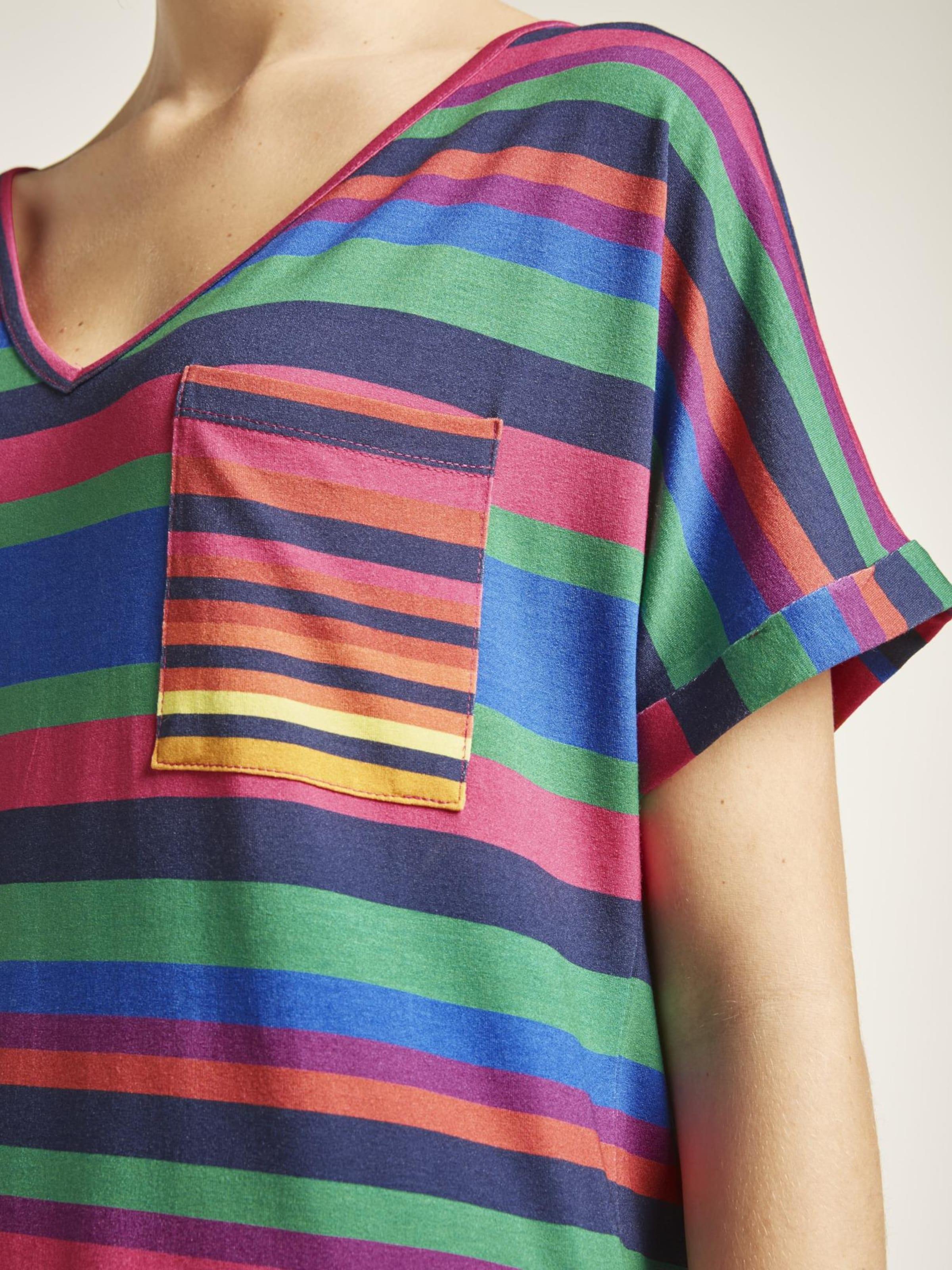 Heine In Shirt Shirt In Mischfarben Heine Shirt Mischfarben Mischfarben Heine Heine In VSUMpqz